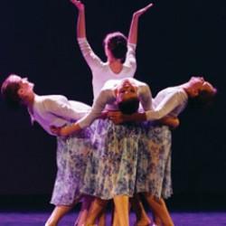 Танцевальная студия «Пять Звёзд»